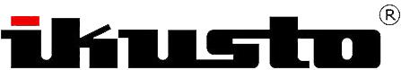 ikusto GmbH