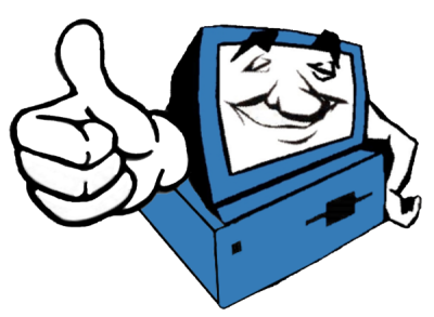 Logo von Reinwaldt.de - Webdesign & more