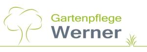 Gartenpflege Werner