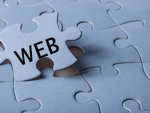 Webdesign mit Herz - Reinwaldt.de