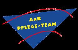 A&B-Pflegeteam