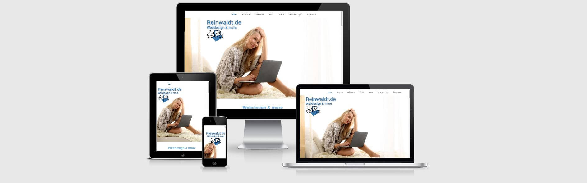 responsives-design-mit-reinwaldt-webdesign