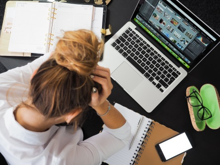 Reinwaldt.de löst Ihre Webseiten-Probleme