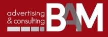 BAM Advertisting & Consulting