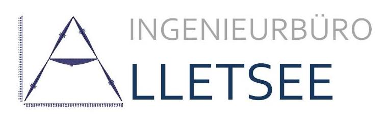 Ingenieurbüro Alletsee
